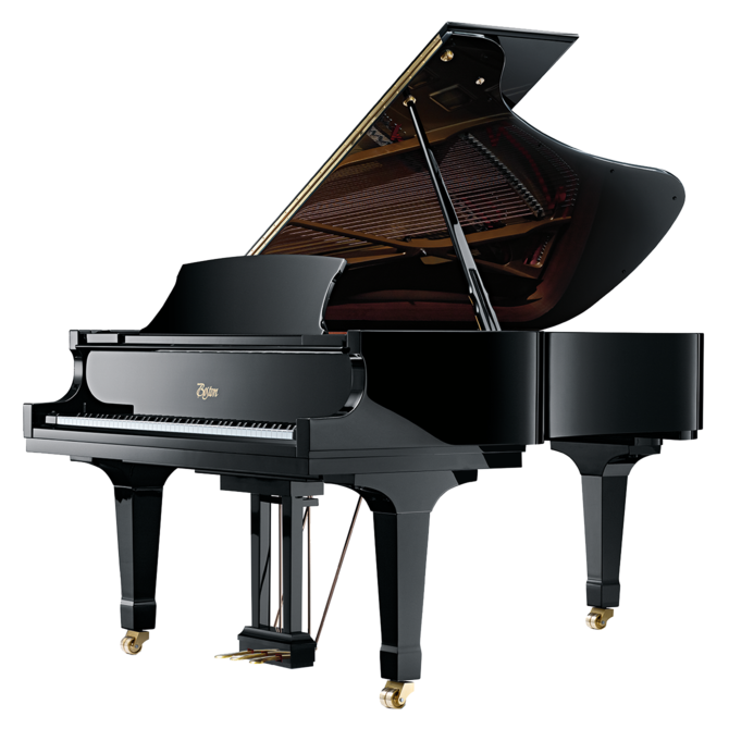 kisspng-boston-steinway-sons-berlin-grand-piano-5b0a28f4dd82c9.5203187515273925009073
